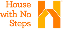 House With No Steps